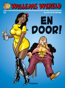 WillemsWereld15sc
