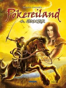 Pokereiland4