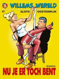 WillemsWereld17sc