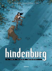 Hindenburg1cvrNLsc