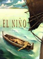 El Niño 3, De archipel van de badjos