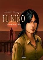 El Niño 5, De paria van Celebes