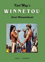 Winnetou bundel 1