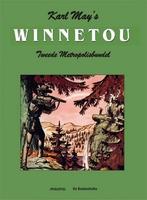 Winnetou bundel 2