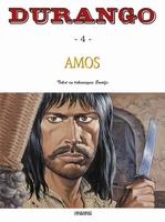 Durango  4, Amos (SC)