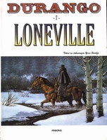 Durango  7, Loneville (SC)