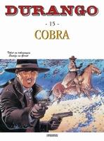 Durango 15, Cobra (SC)