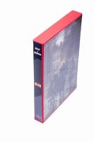 De vier ruiters van de Apocalyps Box (HC)