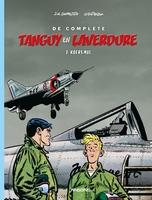 De complete Tanguy en Laverdure 3 (HC)