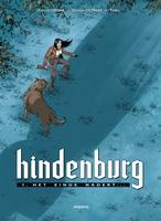 Hindenburg 1, Het einde nadert... (SC)