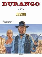 Durango 17, Jessie (HC)
