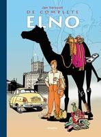 De complete Elno (LUX)