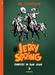 De complete Jerry Spring 3, Onrust in San Juan (HC)