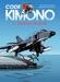 Code Kimono 1, Doelwit Ariane (HC)