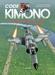 Code Kimono 2, Missie Mowanda (HC)