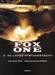 Fox One 2, De lange-afstandstocht