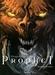 Prophet 2. Infernum in Terra (HC)