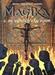 Magika 2, De verzen van vuur