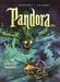 Pandora 1, De dwaze regent