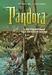 Pandora 2, De vrijbuiters van de grote rivier