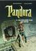 Pandora 3, De drager van de Nôth
