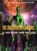 De Onvoorspelbare 2, Het boek van het lot