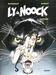 Ly-Noock 1, Katten (HC)