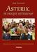 Asterix, de vrolijke wetenschap (4e druk)