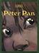 Peter Pan 4, Rode handen (HC)