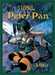 Peter Pan 6, Het lot (HC)