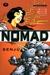 Nomad 7, Senjü