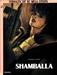Verhalen uit de Megasteden  2, Shamballa