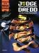 Verhalen uit de Megasteden  7, Judge Dredd contra Raider
