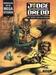 Verhalen uit de Megasteden 11, Het boek van de doden