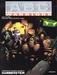 Verhalen uit de Megasteden 15, Abc-Warriors 5, Hammerstein