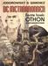 De Metabaronnen 1, Othon, De Betovergrootvader SC