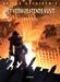 Stille Getuigen 1, Het verwoestende vuur
