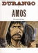 Durango  4, Amos (HC)