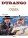 Durango 15, Cobra (HC)