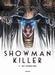 Showman Killer 2, Het gouden kind (HC)