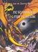 Kronieken v.d. Zwarte Maan  2, De storm van de draak HC