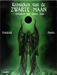 Kronieken v.d. Zwarte Maan  7, Orkanen van zwarte jade HC