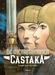De Metabaronnen - Castaka 2, De rivalen (HC)