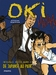 Oki - Integrale editie 1 (delen 1, 2 en 3)