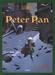 Peter Pan 1, Londen (Beurseditie)