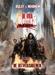 De vier ruiters van de Apocalyps 2, De uitverkorenen (HC)