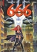 666 1, Ante demonium