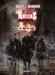 De vier ruiters van de Apocalyps 3: Het einde der tijde (HC)