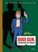 De complete Guus Slim 2, Detective op dreef (LUX)