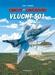 Tanguy en Laverdure 28, Vlucht 501 (HC)